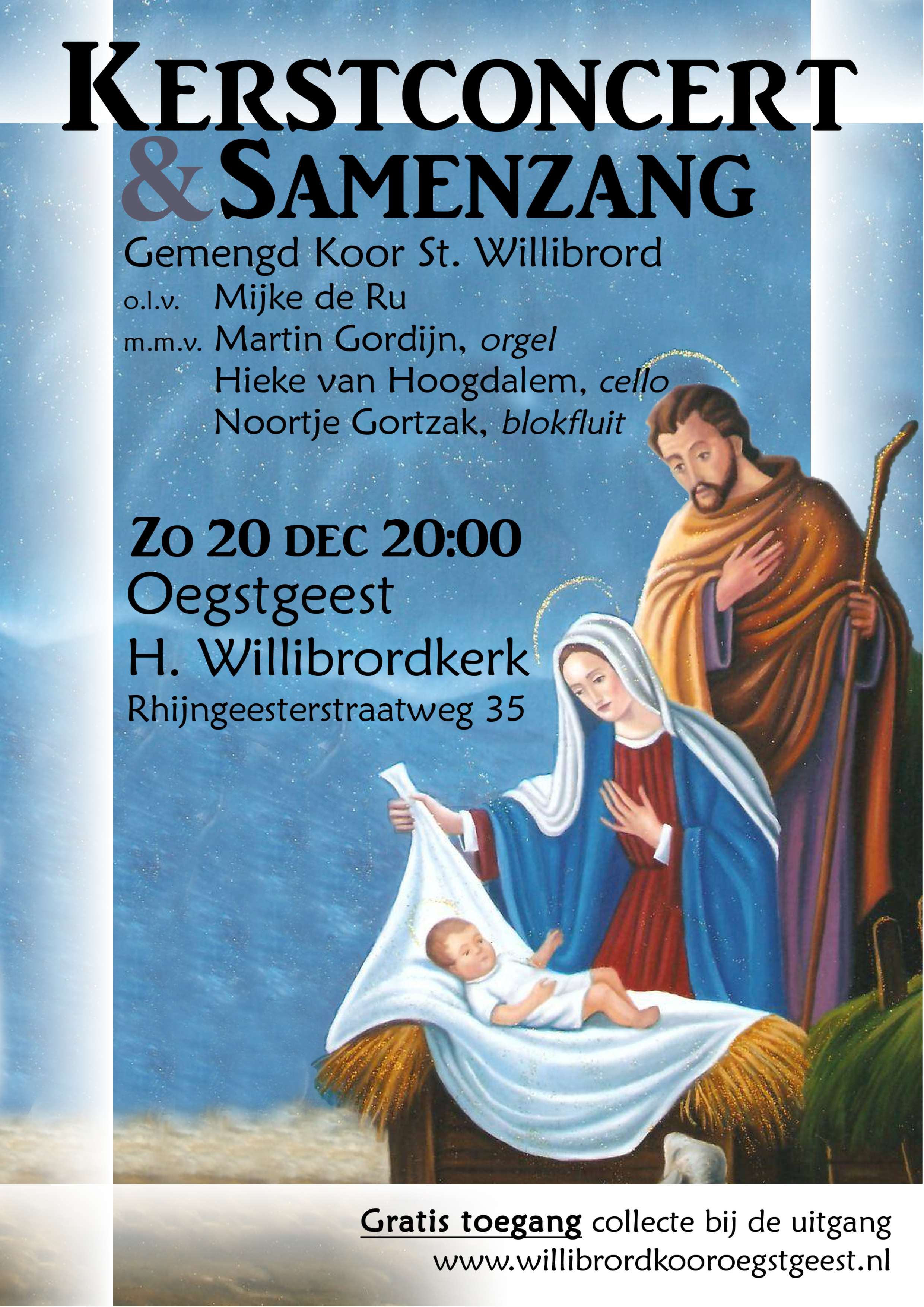 Poster_dec2015_a4_hr